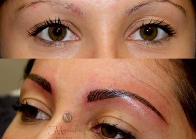 permanente-makeup-wenkbrauwen2